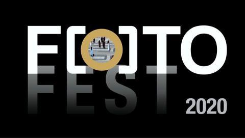 Foto: Pärnu Fotofest 2020
