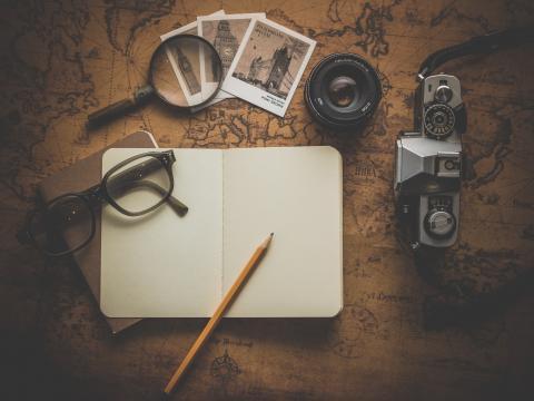 Foto: Pixabay, pexels.com