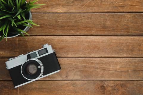 Foto:  Tirachard Kumtanom, pexels.com