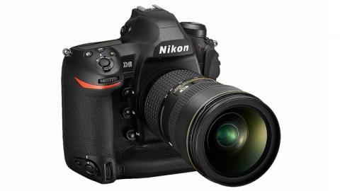 Foto: Nikon.com