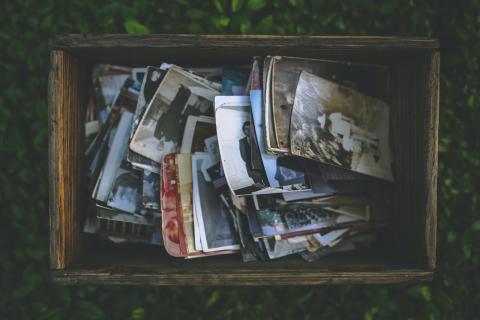 Foto: Kaboompics.com /Pexels